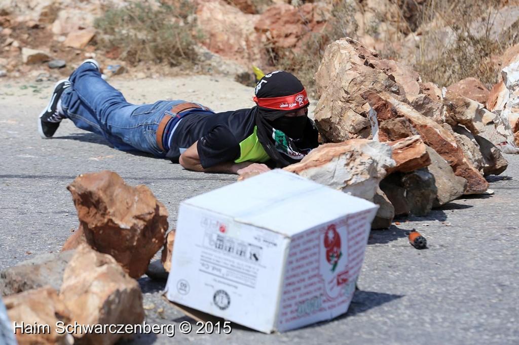 Nabi Saleh 04/09/2015   IMG_4246