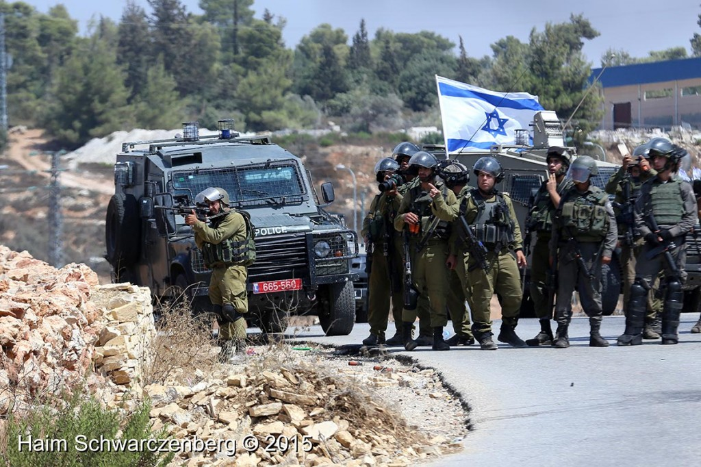 Nabi Saleh 04/09/2015   IMG_4256