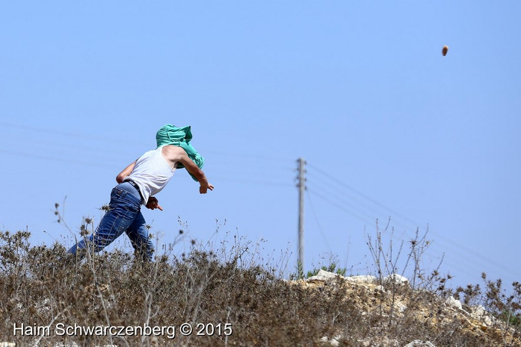 Nabi Saleh 04/09/2015   IMG_4351