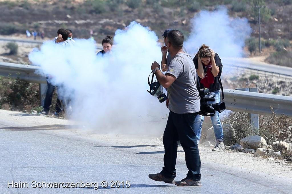 Nabi Saleh 04/09/2015   IMG_4374