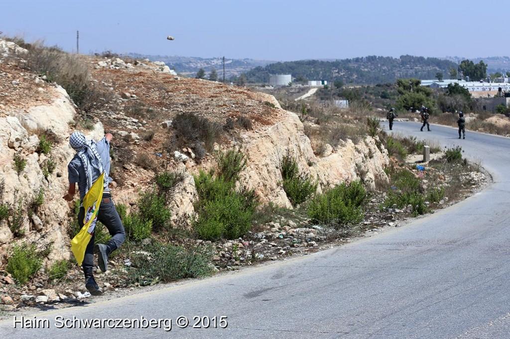 Nabi Saleh 04/09/2015   IMG_4385
