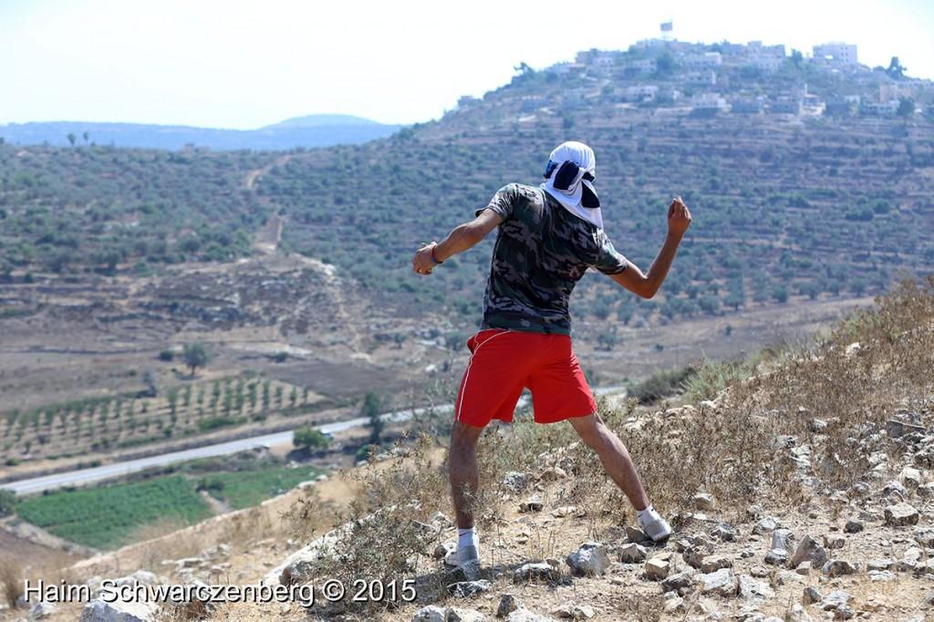 Nabi Saleh 04/09/2015   IMG_4403