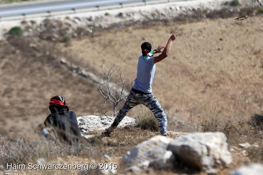 Nabi Saleh 04/09/2015   IMG_4452