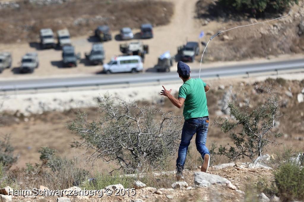 Nabi Saleh 04/09/2015   IMG_4483