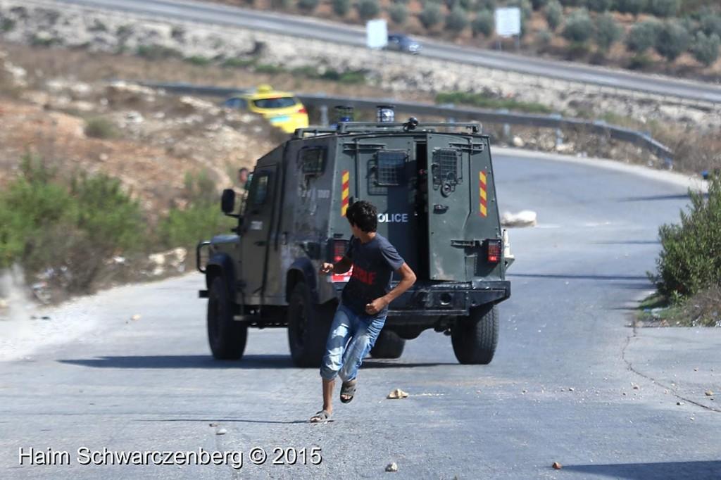 Nabi Saleh 04/09/2015   IMG_4509