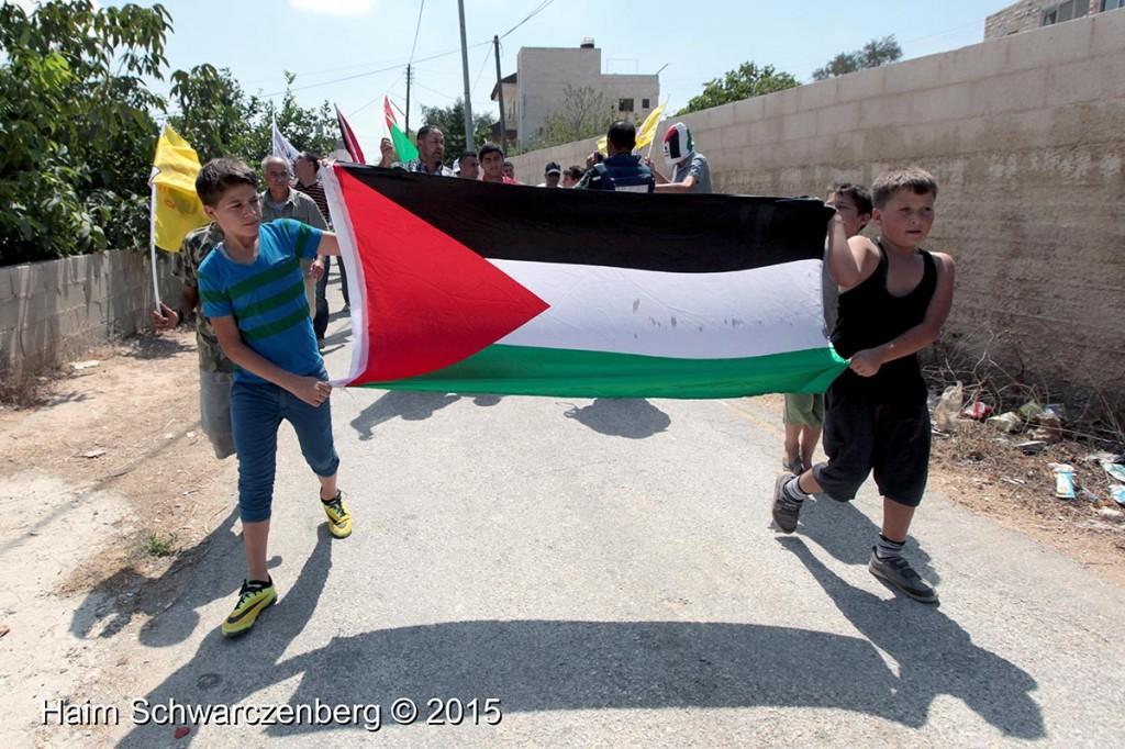 Nabi Saleh 04/09/2015   IMG_9736