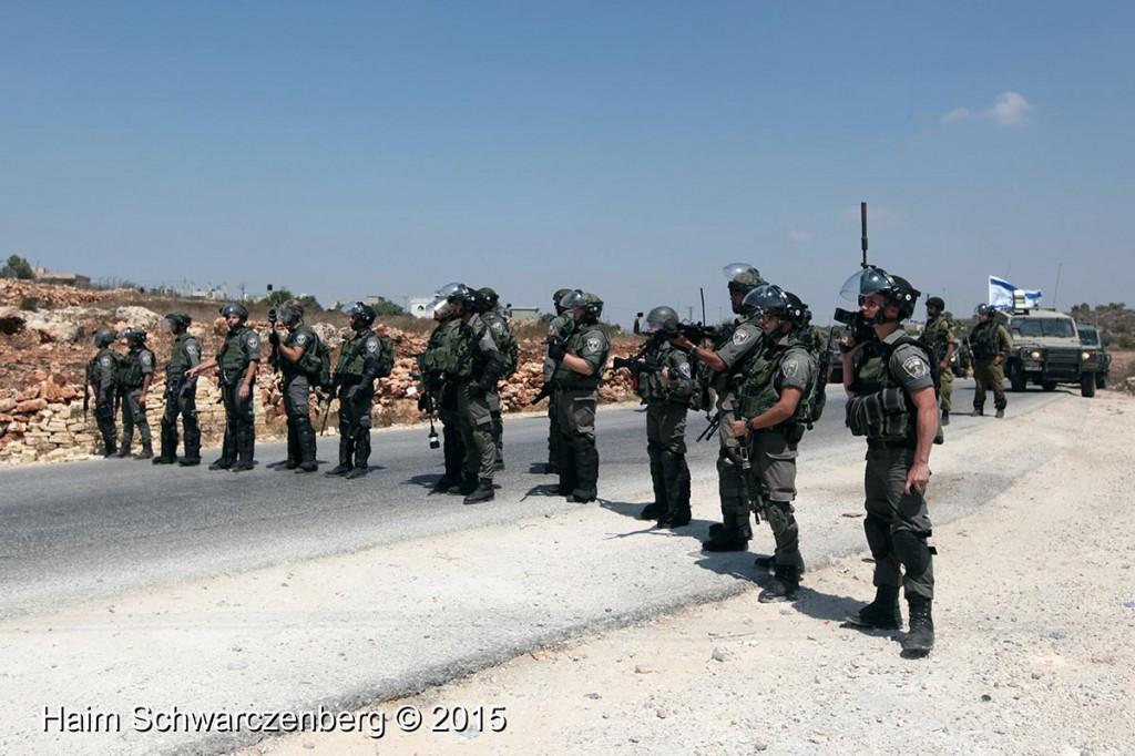 Nabi Saleh 04/09/2015   IMG_9763