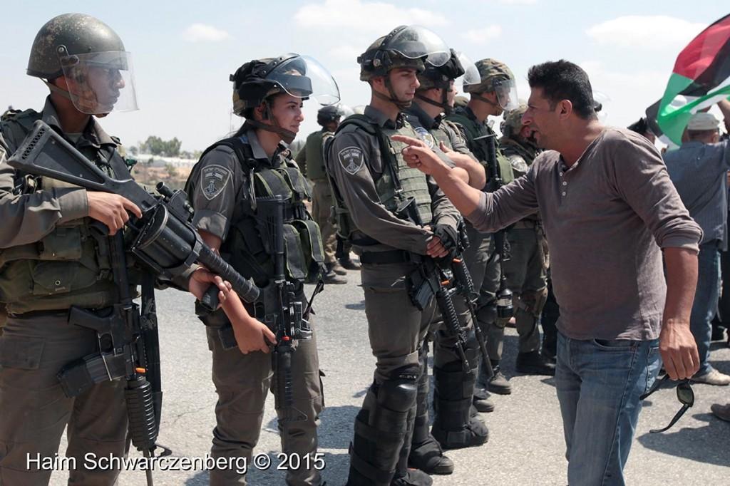 Nabi Saleh 04/09/2015   IMG_9925