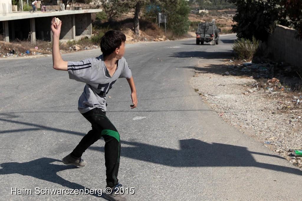 Nabi Saleh 04/09/2015   IMG_9951