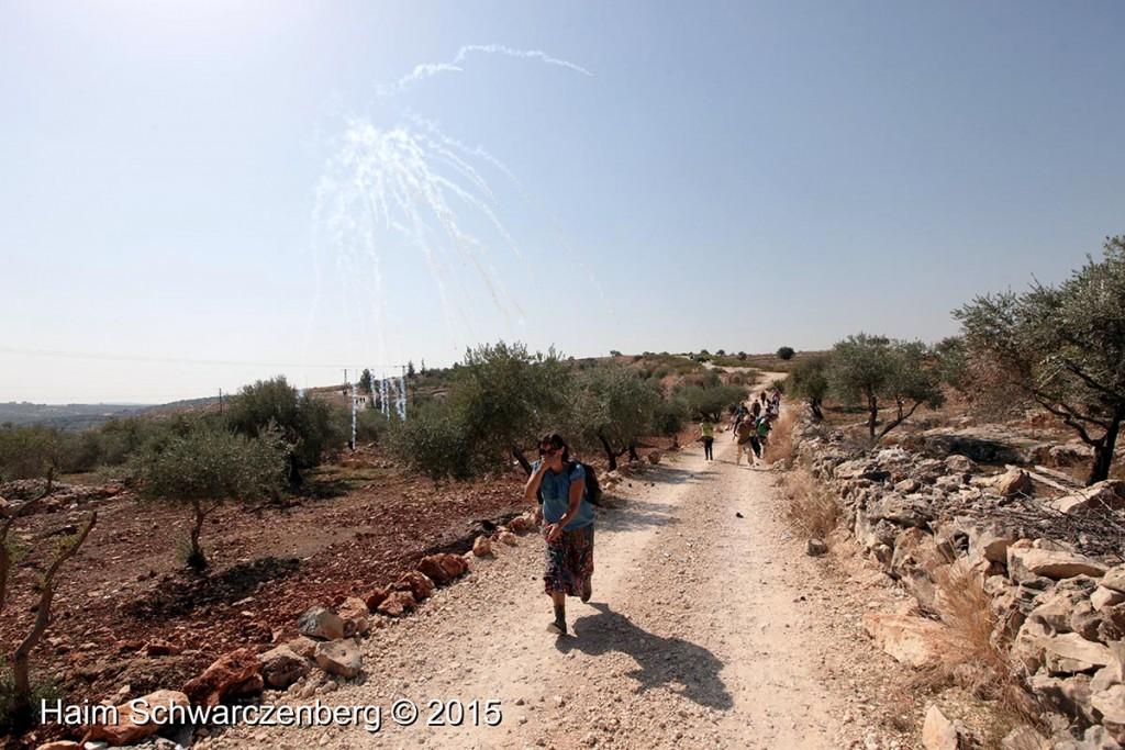 Bil'in - IMG_0218