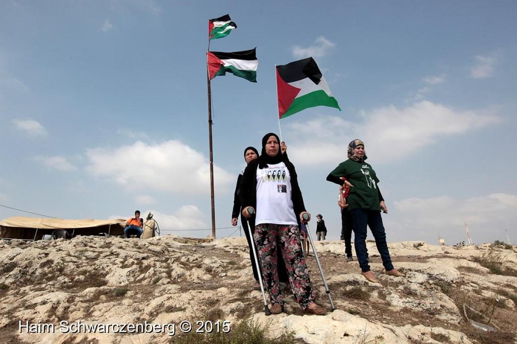 Nabi Saleh 02/10/2015   IMG_0069