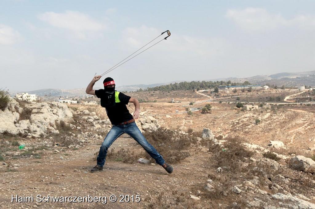 Nabi Saleh 02/10/2015   IMG_0083