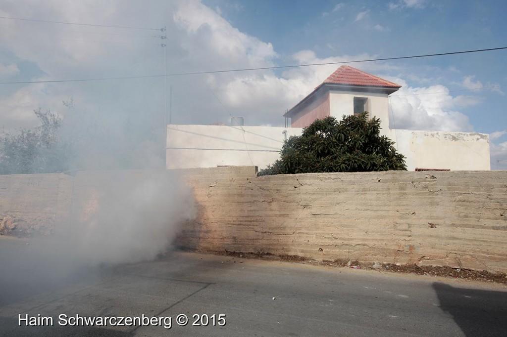 Nabi Saleh 09/10/2015   IMG_0131