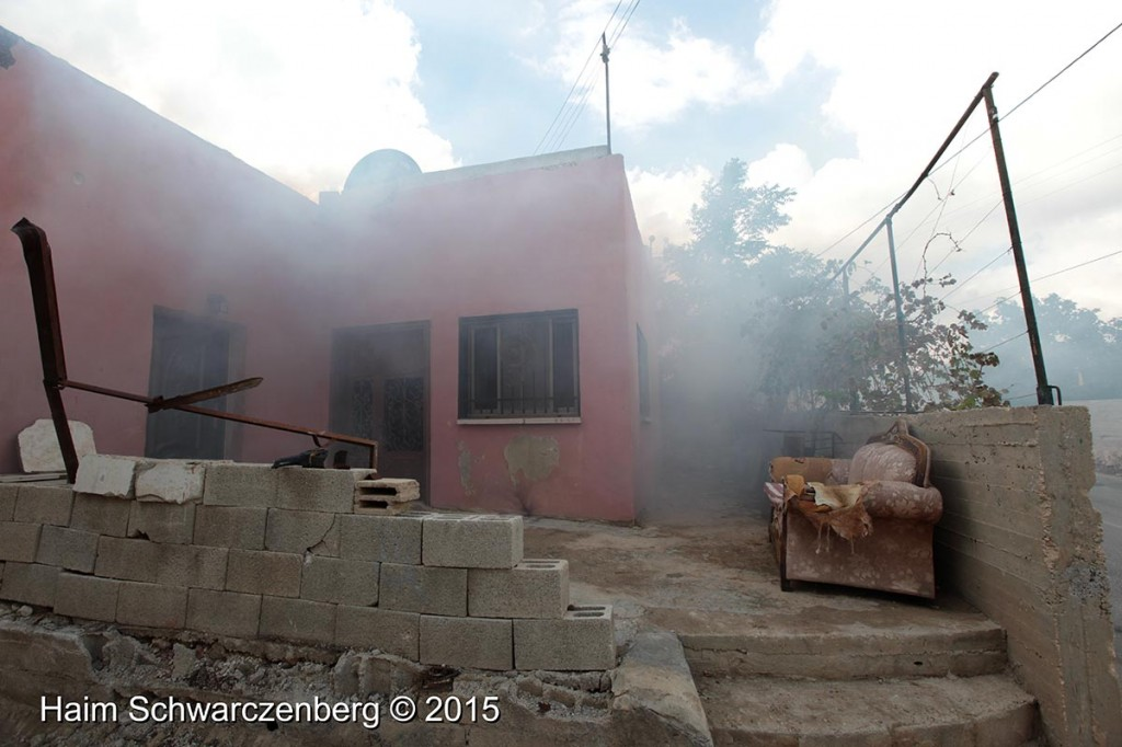 Nabi Saleh 09/10/2015   IMG_0164
