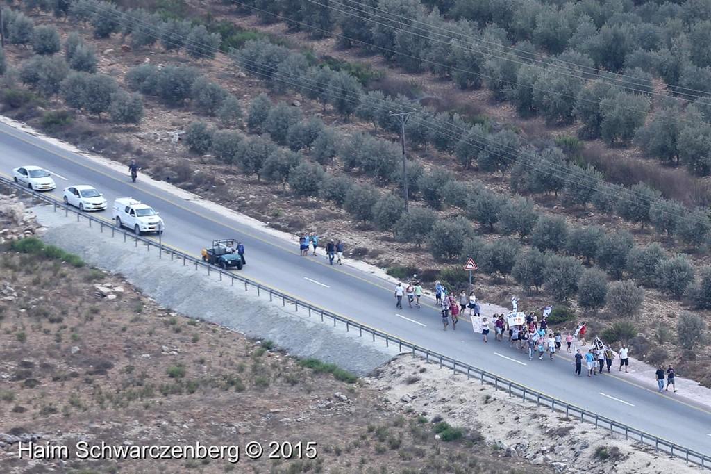 Nabi Saleh 02/10/2015   IMG_6375