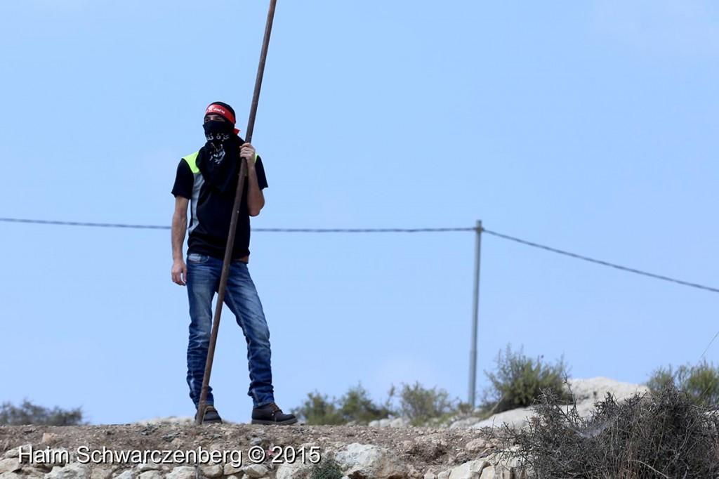 Nabi Saleh 02/10/2015   IMG_6379