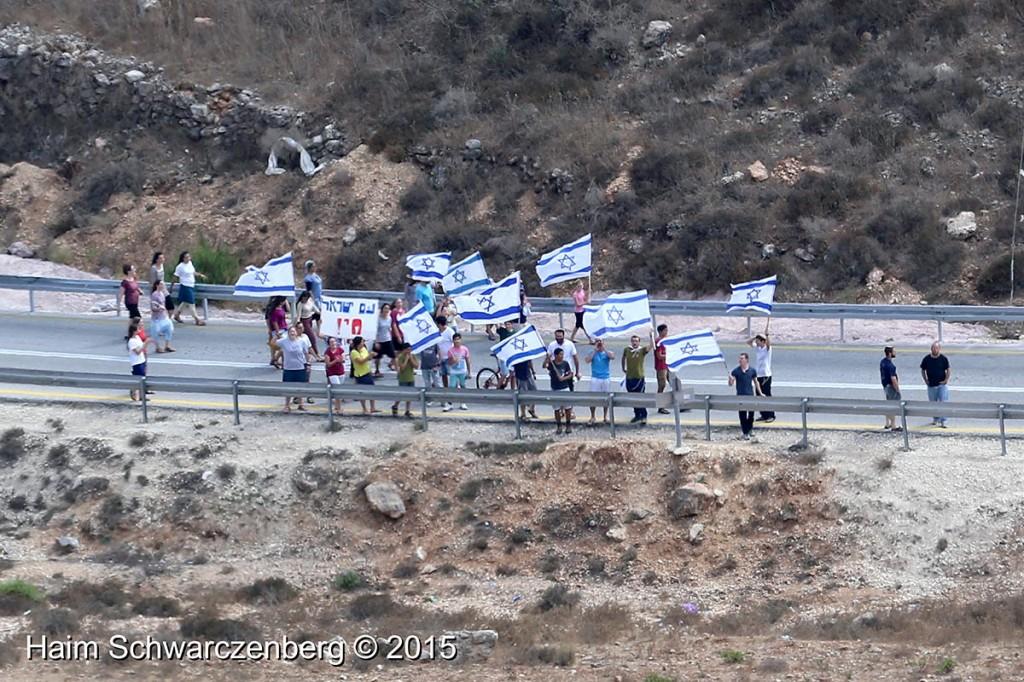 Nabi Saleh 02/10/2015   IMG_6382