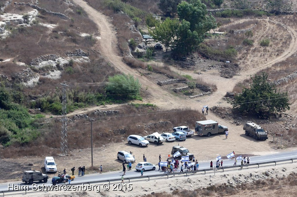 Nabi Saleh 02/10/2015   IMG_6385