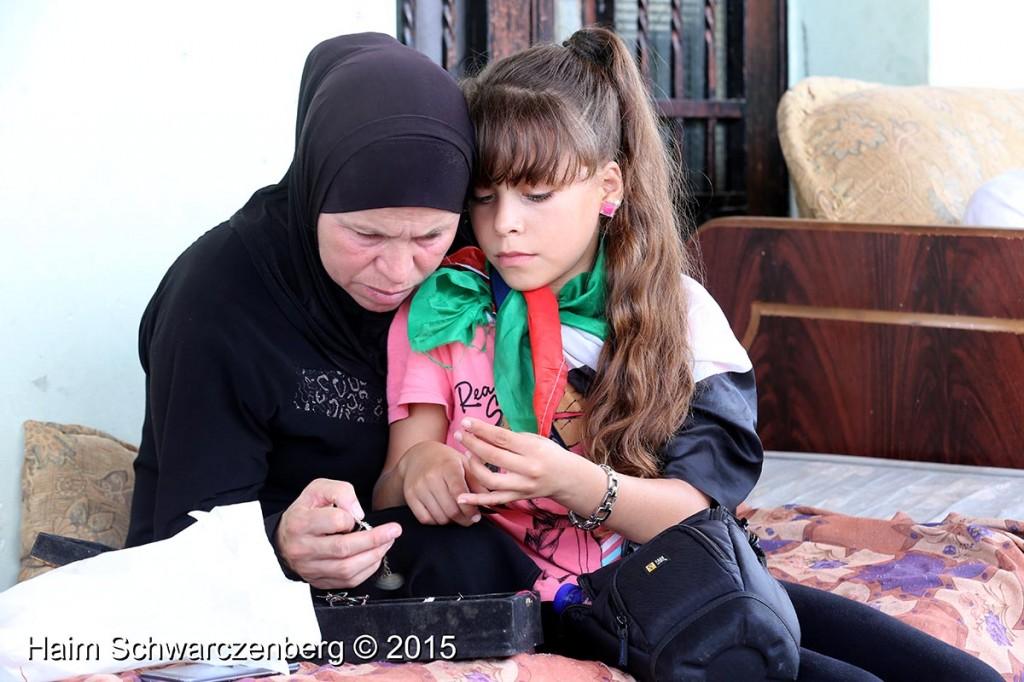 Nabi Saleh 02/10/2015   IMG_6416