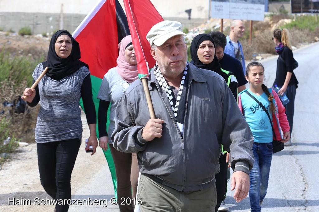 Nabi Saleh 09/10/2015   IMG_6693