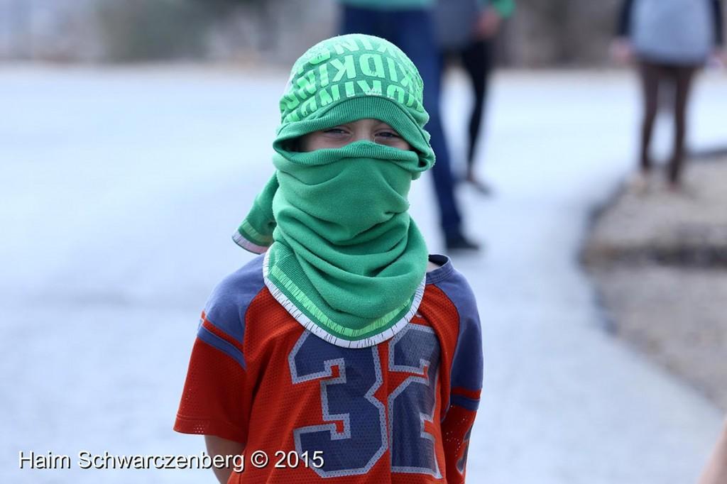Nabi Saleh 09/10/2015   IMG_6703