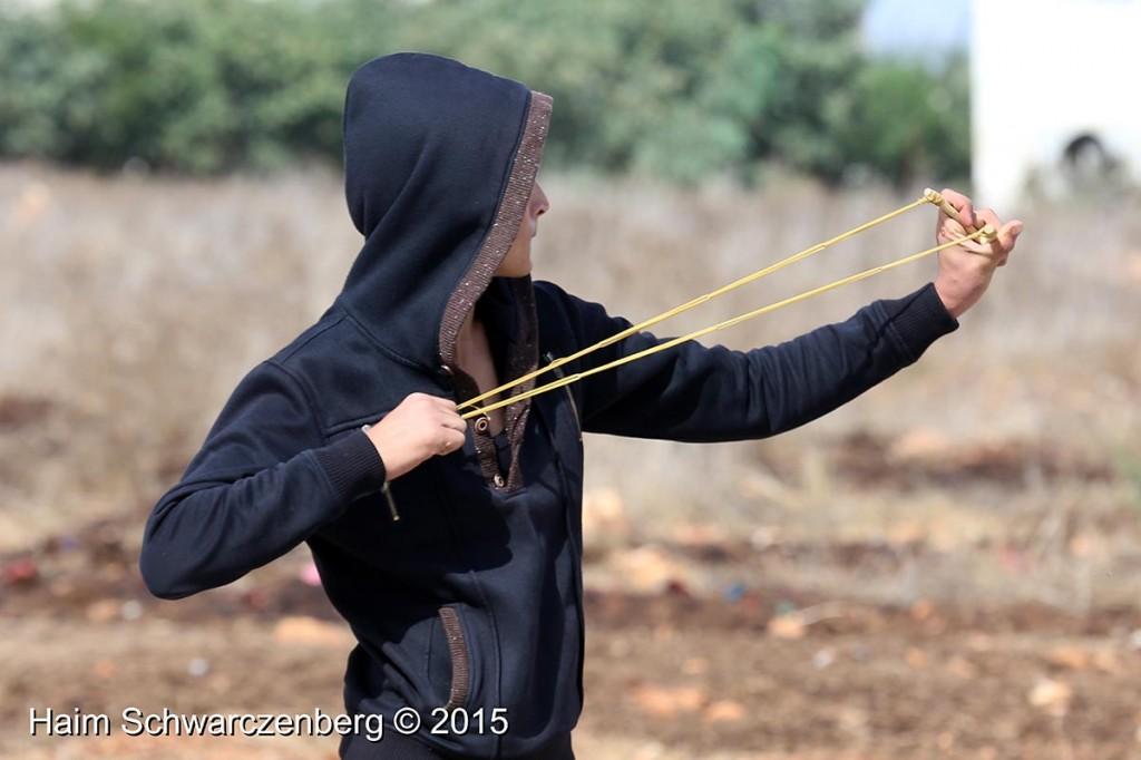 Nabi Saleh 09/10/2015   IMG_6761