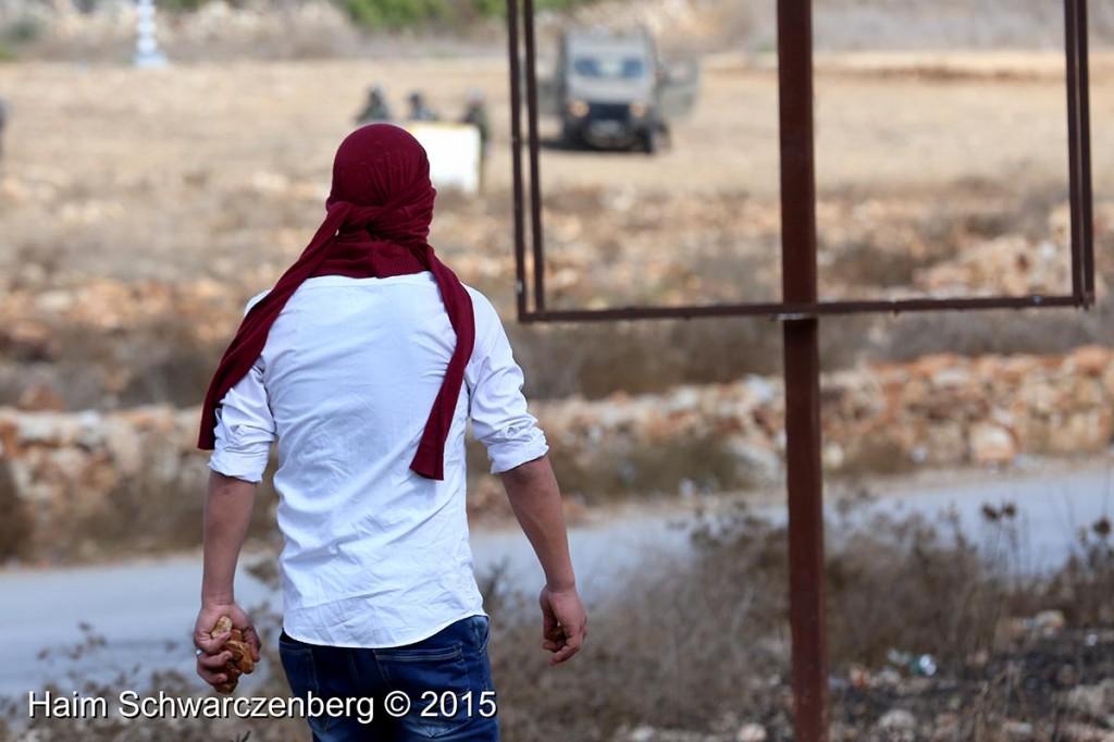 Nabi Saleh 09/10/2015   IMG_6791