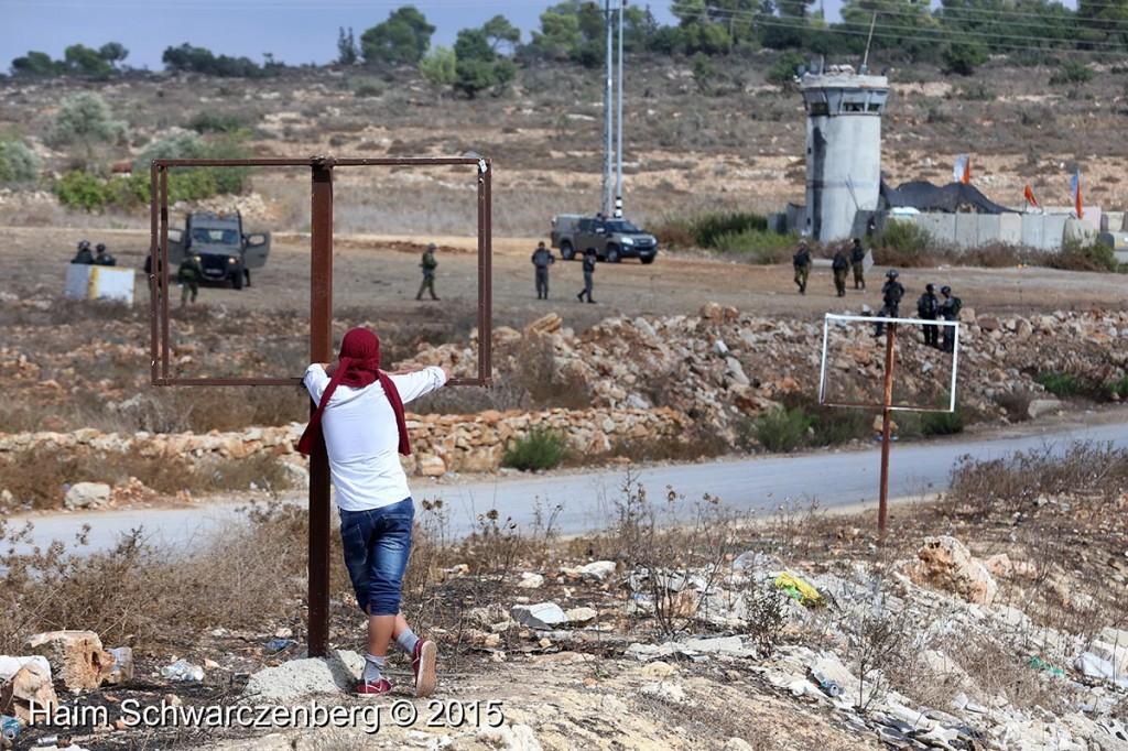 Nabi Saleh 09/10/2015   IMG_6801