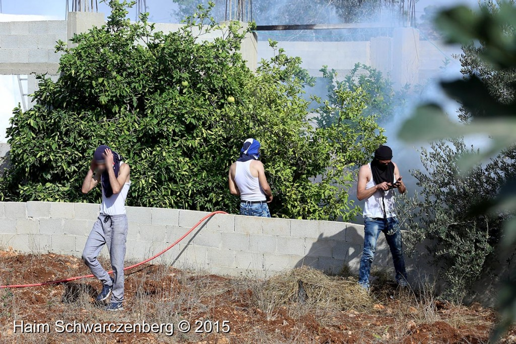 Nabi Saleh 09/10/2015   IMG_6876