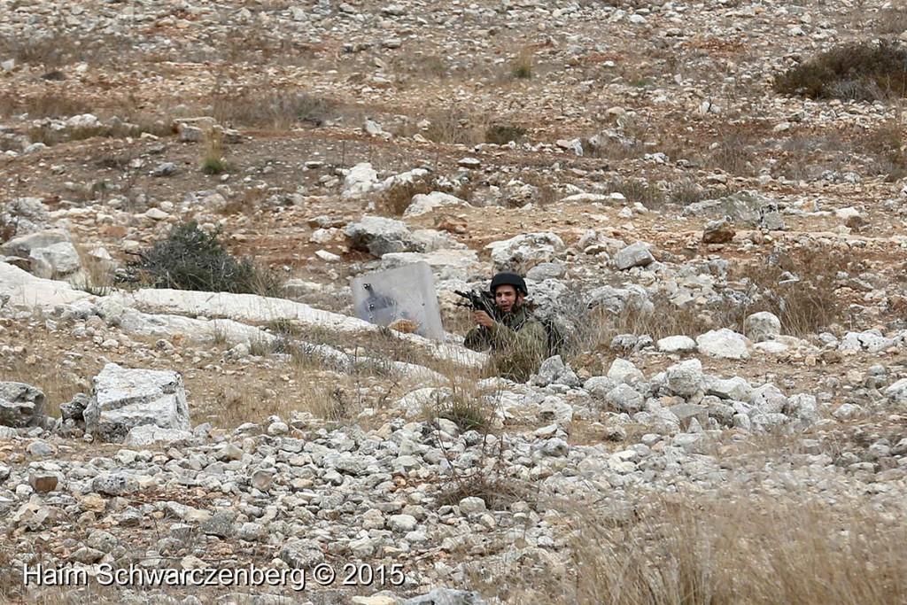 Nabi Saleh 23/10/2015 | IMG_7603
