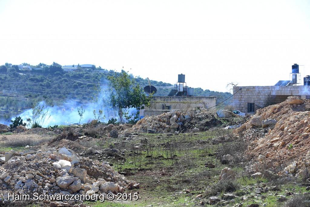 Nabi Saleh 13/11/2015 | IMG_0314
