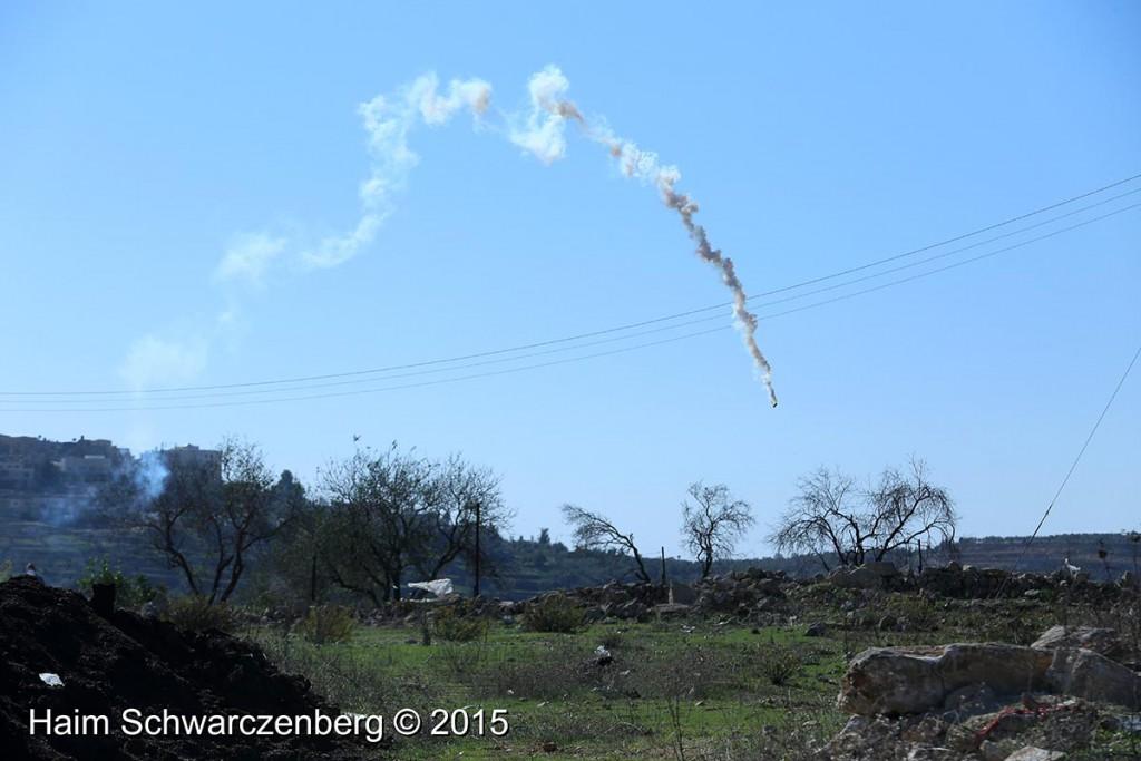 Nabi Saleh 13/11/2015 | IMG_0367