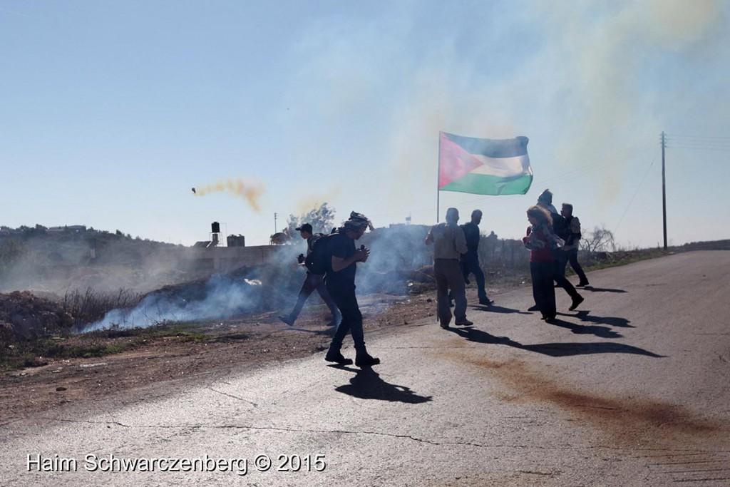Nabi Saleh 13/11/2015 | IMG_0367-2