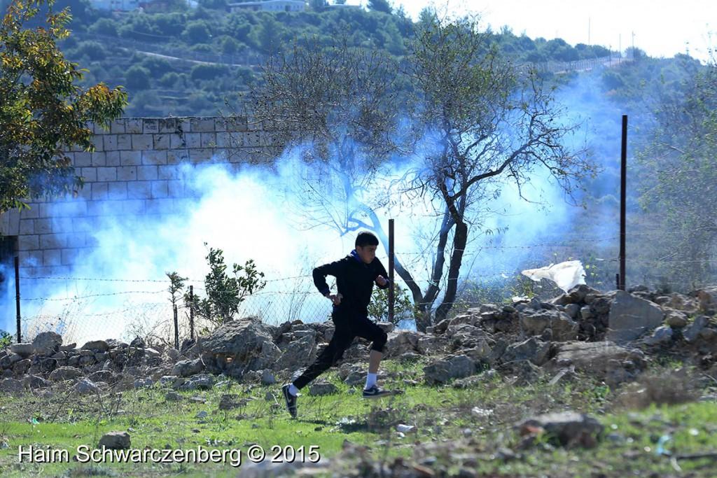 Nabi Saleh 13/11/2015 | IMG_0377