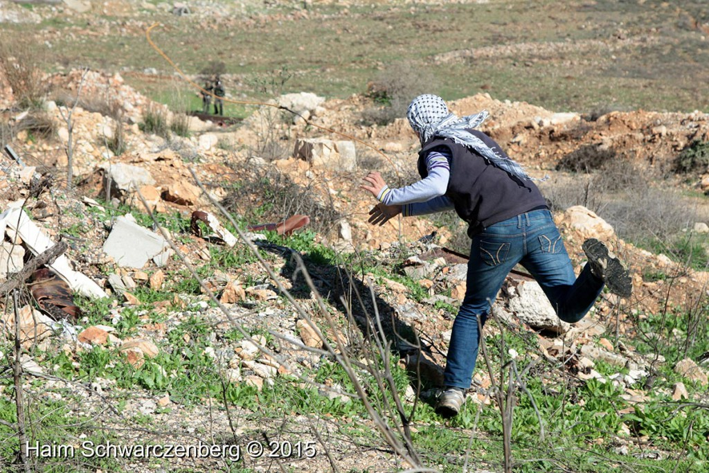 Nabi Saleh 20/11/2015 | IMG_0520