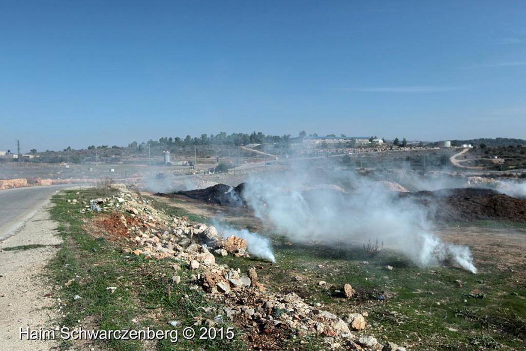 Nabi Saleh 27/11/2015 | IMG_0591