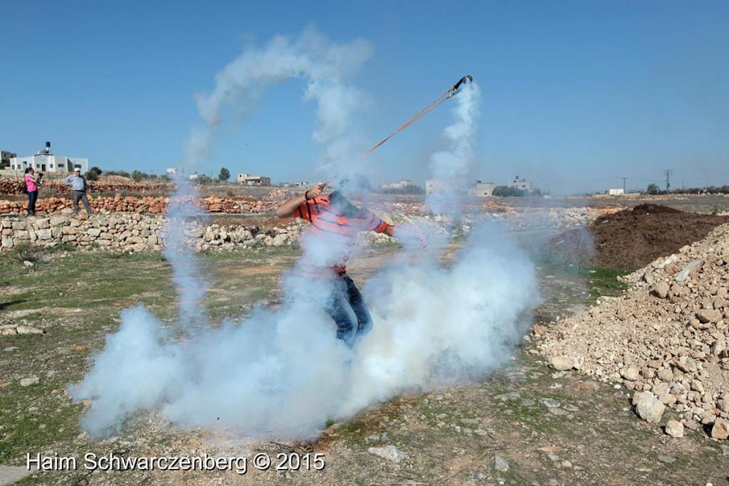 Nabi Saleh 27/11/2015 | IMG_0606
