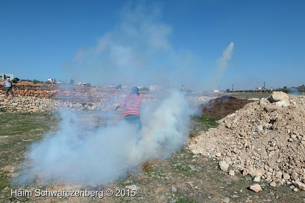 Nabi Saleh 27/11/2015 | IMG_0609