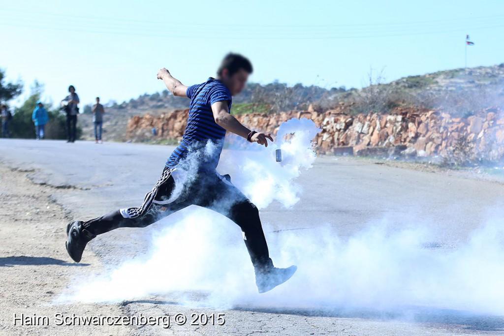 Nabi Saleh 20/11/2015 | IMG_0833