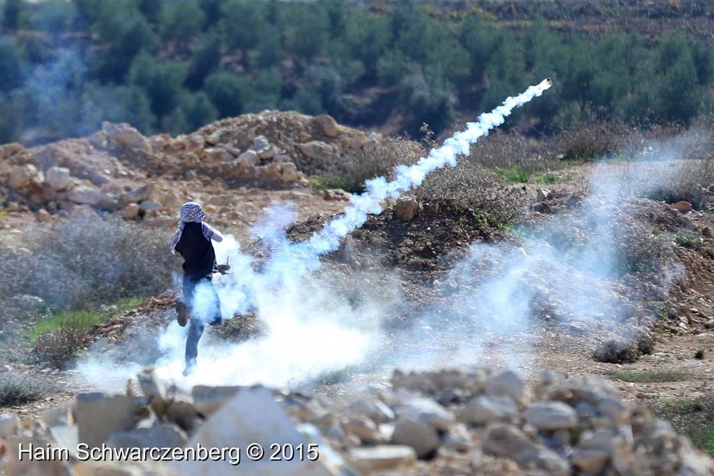 Nabi Saleh 20/11/2015 | IMG_0842