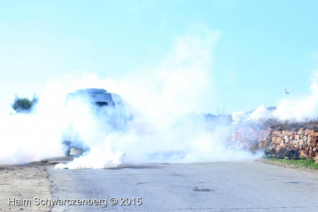 Nabi Saleh 20/11/2015 | IMG_0858