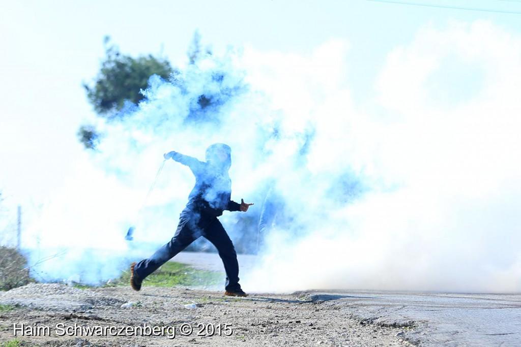 Nabi Saleh 20/11/2015 | IMG_0895