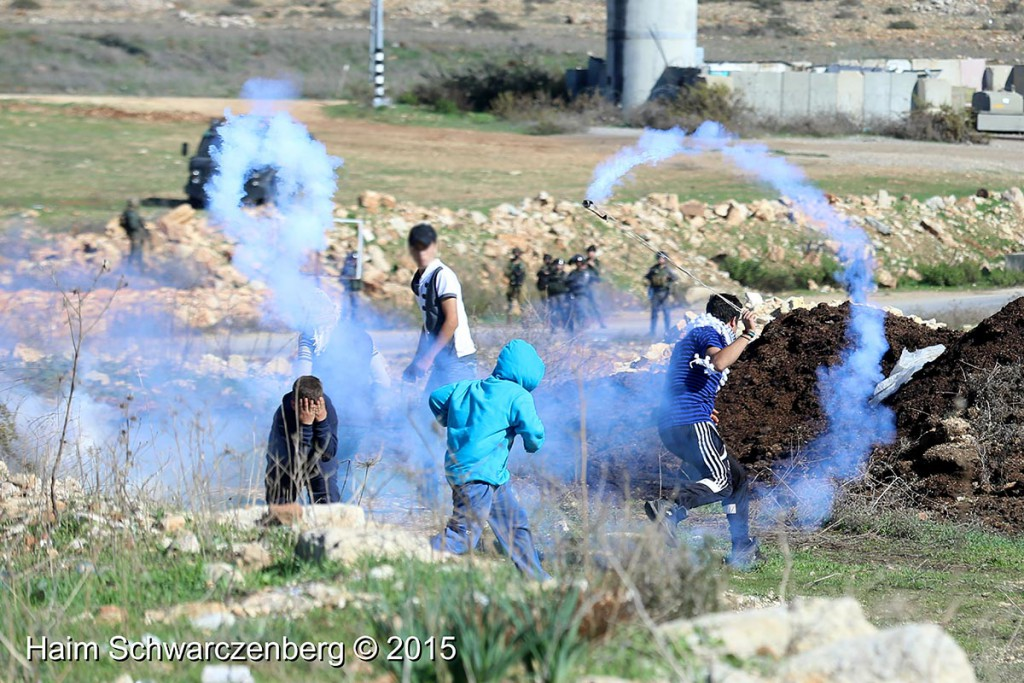 Nabi Saleh 20/11/2015 | IMG_0930