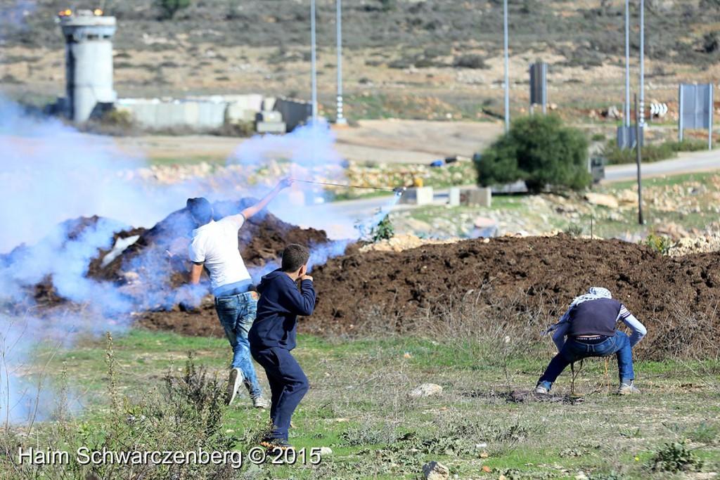 Nabi Saleh 20/11/2015 | IMG_0982