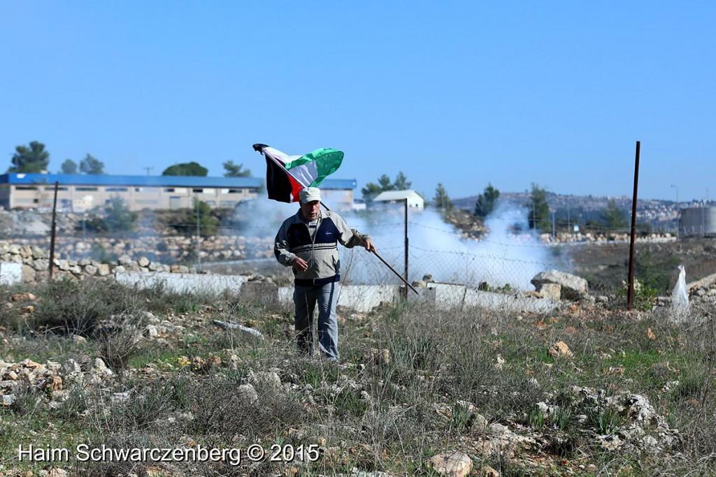 Nabi Saleh 20/11/2015 | IMG_1012