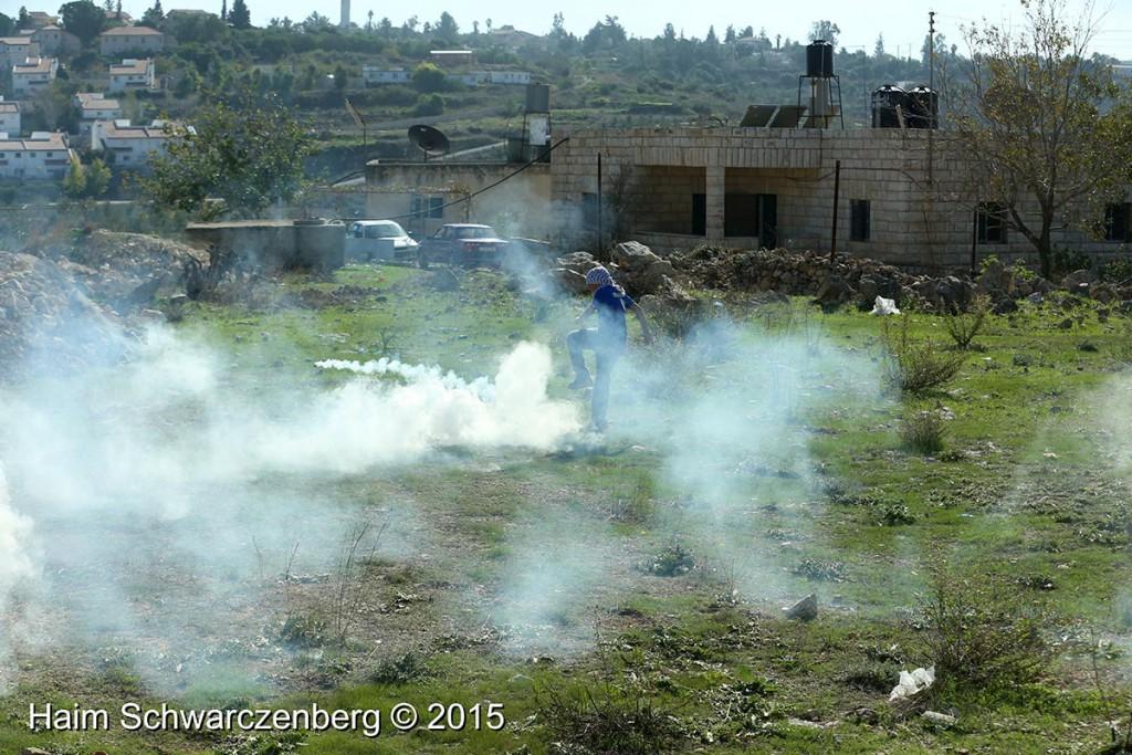 Nabi Saleh 27/11/2015 | IMG_1442