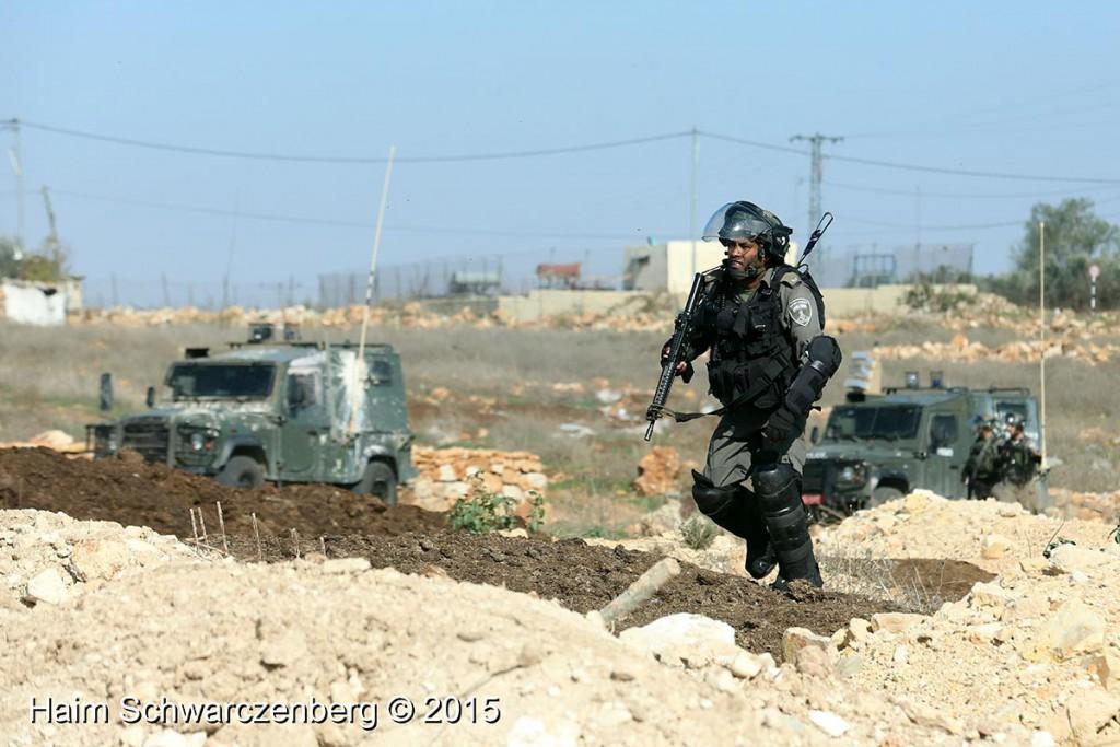 Nabi Saleh 27/11/2015 | IMG_1489