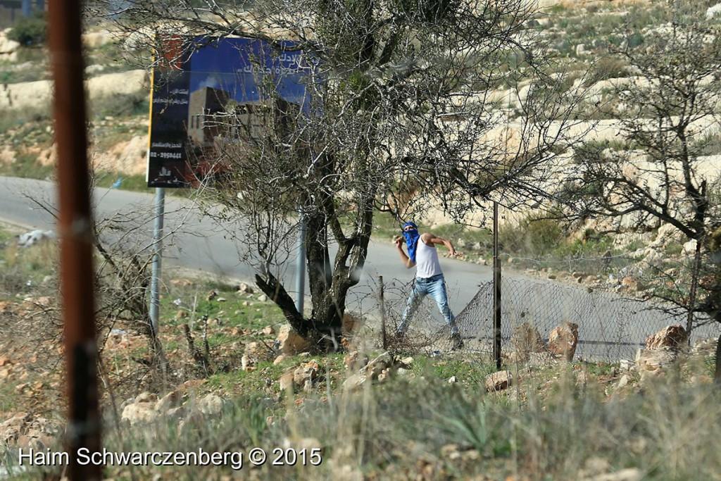 Nabi Saleh 27/11/2015 | IMG_1573
