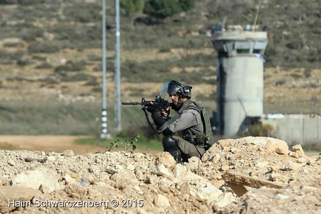 Nabi Saleh 27/11/2015 | IMG_1620