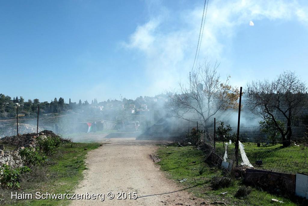 Nabi Saleh 04/12/2015 | IMG_0678